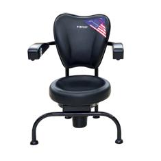 Trung tâm sửa chữa ghế massage, sửa máy chạy bộ trên toàn quốc - 3
