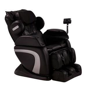 Trung tâm sửa chữa ghế massage, sửa máy chạy bộ trên toàn quốc