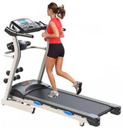 Trung tâm sửa chữa ghế massage, sửa máy chạy bộ trên toàn quốc - 1